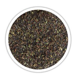 Meri Chai Darjeeling Tea 100gms Box