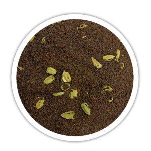 Meri Chai Elaichi Tea - 250gms Pouch